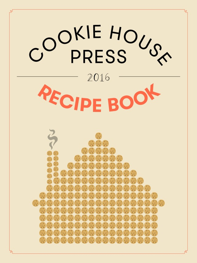 Cookie House Recipe Book Cover.jpg