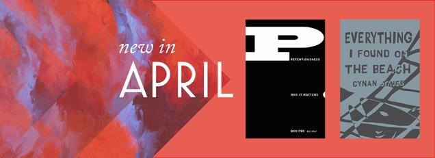 web_april_2016