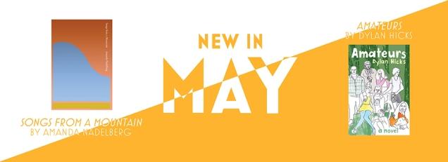 web_may_2016