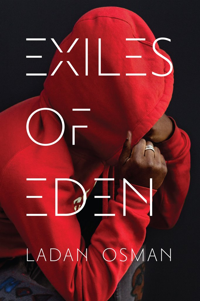 CoffeeHouse_Exiles of Eden