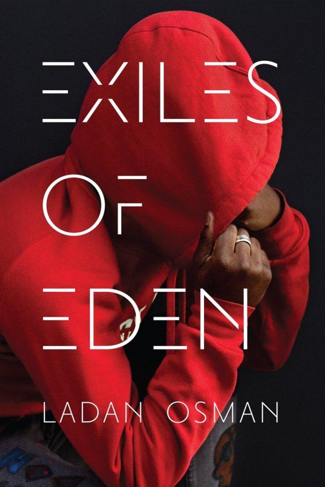 CoffeeHouse_Exiles of Eden