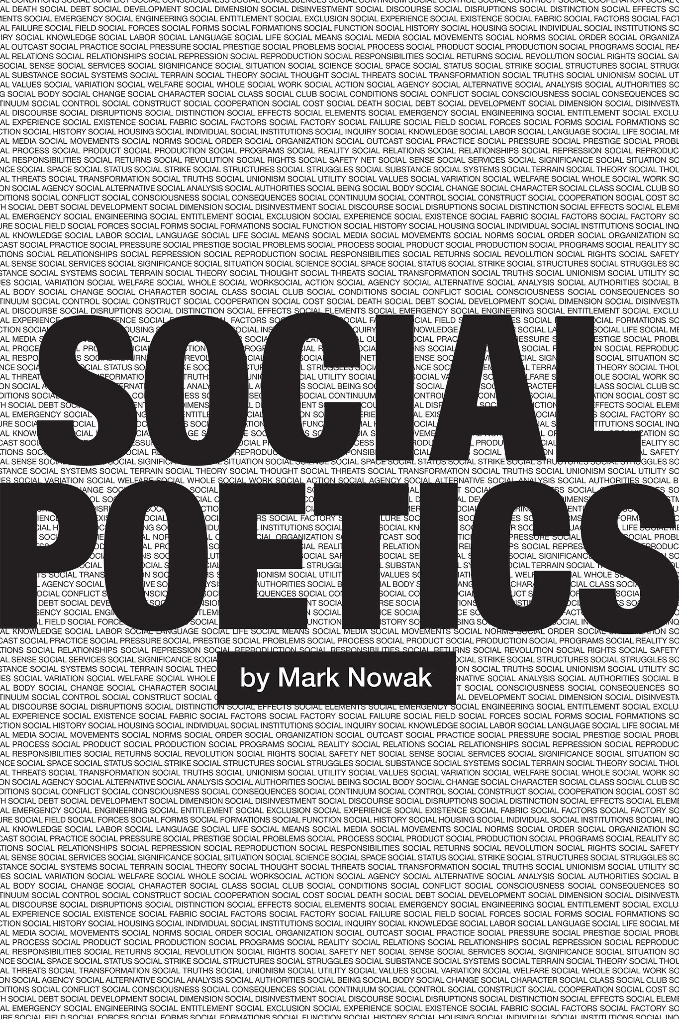 CoffeeHouse_Social Poetics