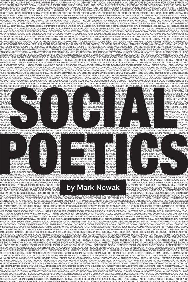 CoffeeHouse_Social Poetics